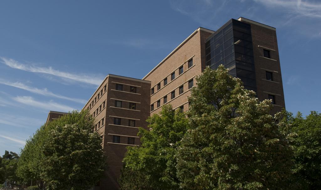 Detroit entrepreneur creates significant endowment for ...