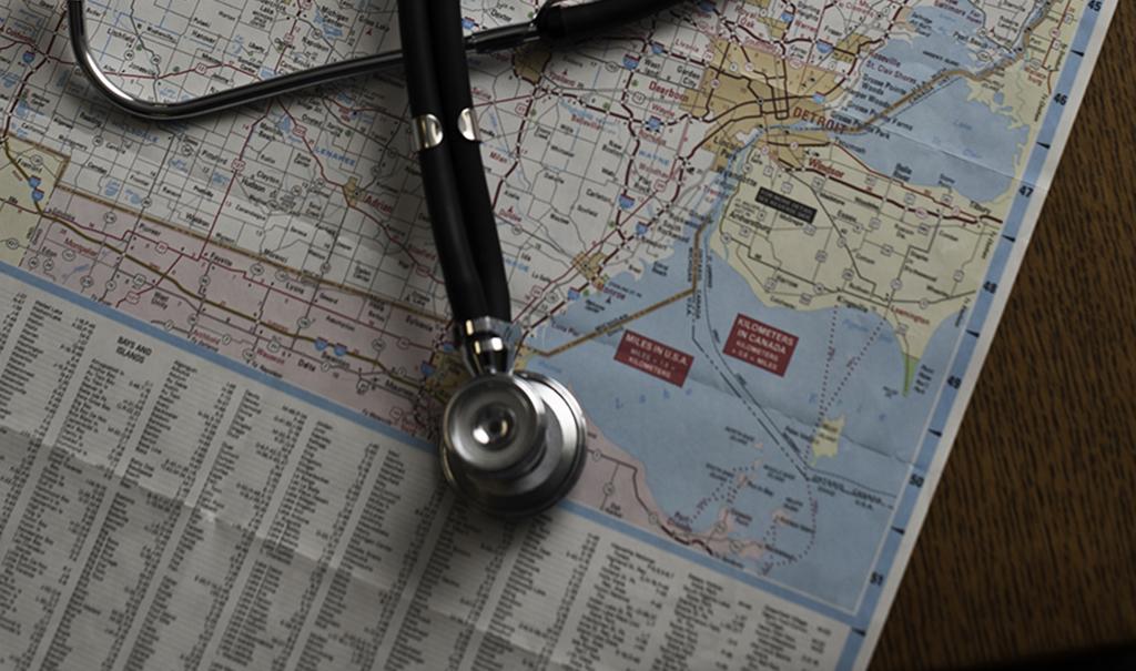 MSU College of Human Medicine adds new Southeast Michigan ...