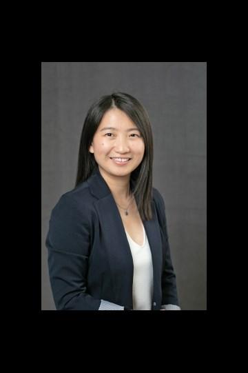 Christy Zhou Koval