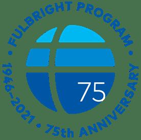 Michigan Academic Calendar 2022.Msu Announces Fulbright Student Awards For 2021 2022 Msutoday Michigan State University